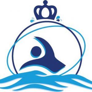 Logo Stichting PWA Bad Koudekerk aan den Rijn